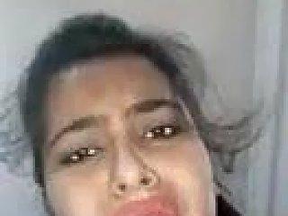Big Boob Indian Loosing Control Free Porn B5 Xhamster