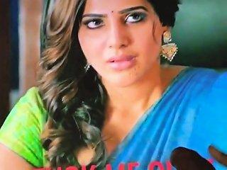 Sammu Ku Kanji With Voice In Tamil Man Porn A1 Xhamster